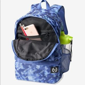 Victoria's Secret Collegiate Backpack